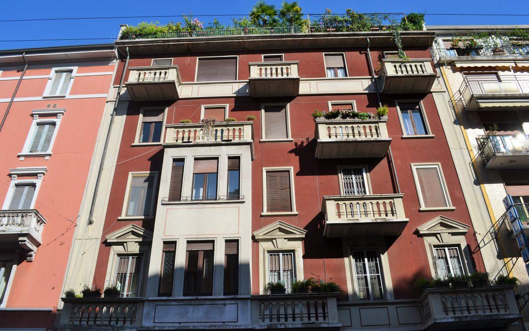 Luminossismo Quadrilocale verdeggiante, completamente ristrutturato a nuovo con finiture d'epoca!! Via Lippi, Milano.